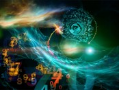 modern technologies and numerology